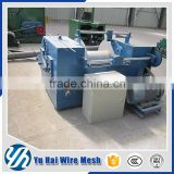 High standard auto welding wire mesh machine                                                                         Quality Choice