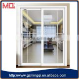Europe sliding door manufacturer aluminium sliding door factory                                                                                                         Supplier's Choice