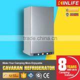 Propane Gas Powered Refrigerator For Sale                                                                         Quality Choice