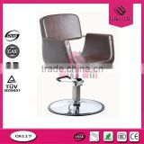 salon barber stations chair made in china factory