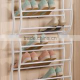 China Supplier Home Furniture Portable carrefour shoe closet