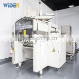 SMT Pick And Place Machine Meet Tube Produce