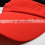 Summer baseball cap hat cap male empty hat, sun hat Uv protection