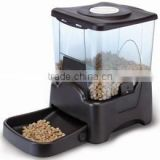Large-capacity Automatic Programmable Pet Feeder                                                                         Quality Choice