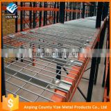 Concrete Reinforcing Ribbed Steel Bar Welded Wire Mesh