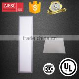 40W Super Bright Square LED Surface Mounted Ceiling Light SMD 2835 Panel Lights home illumination