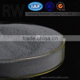 Large surface area polymer cement concrete used additive micro silica fume china supplier