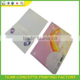 Happy birthday card messages printing