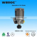 Truck Brake Parts Air Dryer fit for TATA truck