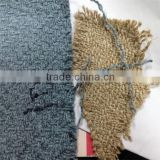 Wholesale jute burlap rolls jute fabric price                                                                         Quality Choice
