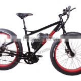 8FUN cheap electric bicycle mountain electric bicycle ebicycle with EN15194