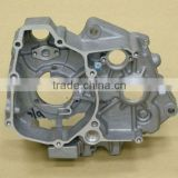 Shanghai Nianlai high-quality 13 Years' Experience motorcycle parts die casting mould/moulding/mold/molding