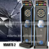 2015 hottest Electronic Dart Boards machine