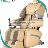 Made in China with high quality high back massage chairs