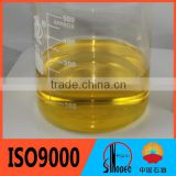 diesel engine oil additive viscosity reducer
