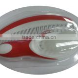 Wholesale baby hair comb and brush set