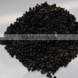 cpc/calcined petroleum coke/calcined pet coke