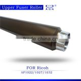 Upper Fuser Roller for Ricoh AFICIO 1022 1027 1032 copier machine                                                                         Quality Choice