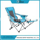 The Most Popular China Wholesale Classic Style Barcelona Lounge Chair