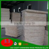 Direct buy China paulownia wood laminated wood beams prices for solid wood doors