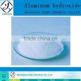 dried aluminium hydroxide powder /gel price
