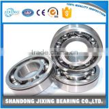 high performance chrome steel ball bearing deep groove ball bearing 6212zz , china bearing distributor