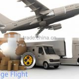 Fast international courier door to door service from China to Brazil USA UK Dubai UAE Singapore