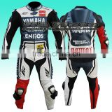 Leather Motorbike suit, one piece motorcycle leather suit, two piece motorcycle leather suit