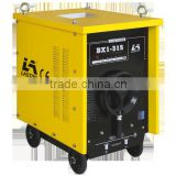 Wholesaler Cheap Price and Easy Operation AC ARC Welding Machine BX1-250/315/400/500/630