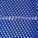 Kevlar mesh high strength colorized kevlar fiber fabric reinforced material