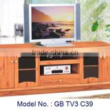 New Design TV Stand Furniture For Living Room, tv lcd wooden cabinet designs, corner lcd tv furniture, wooden tv stand furniture