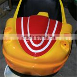 amusement park games rides used bumper cars for sale