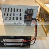 SHR OPT machine use opt power supply system 2000W