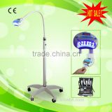 CE dental supplies laser teeth whitening machine, teeth whiten teeth whitening lamp for dental bleaching
