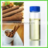 bulk sale Natural cinnamon oil / cinnamon essential oil / cassia oil in lowest price