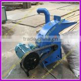 Hammer mill machine/diesel engine for maize to flour 0086-15238020698