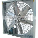 Dairy farm exhaust fans for sale low price