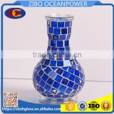 glasspiece cover shisha base mosaic