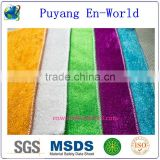 Bamboo Fibre Towel For Kichen Cleaning