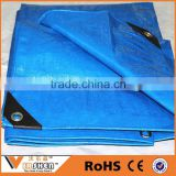 practical waterproof protective tarpaulin, waterproof tarpaulin, waterproof canvas for tarpaulin