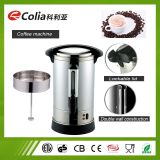 Catering Hot coffee urn