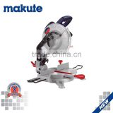 OEM bi-metal hss M3 M42 hole saw