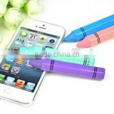 novelty smartphone accessary screen pen