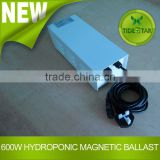 hydroponic systems hydroponics indoor garden planth growth 600w magnetic ballast