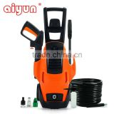 1600W Portable high pressure car washer cleaner Automatic Car Washing Machine spray gun