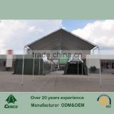 Economy Car Canopy , Car tent, portable car shelter, car parking tent , outdoor canopy