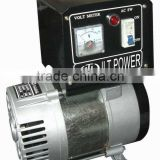 Factory price! Price of ac generator low rpm
