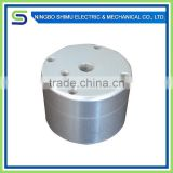 Wholesale products Die-casting Aluminium with CNC maching lightning arrester specification
