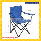 Outdoor camping products wholesale Foldable chair