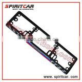 European car license plate,Car License Plate Frame